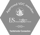 Approved VDC member