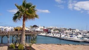 Lanzarote-Marina-Rubicon.JPG