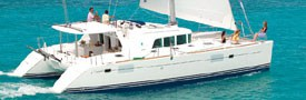 catamaran_charters
