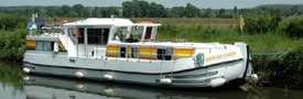 houseboat_rental