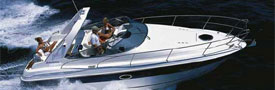 powerboat_yachtcharter