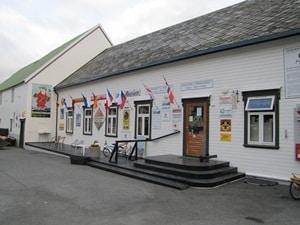 Norwegen-Minimarkt-1