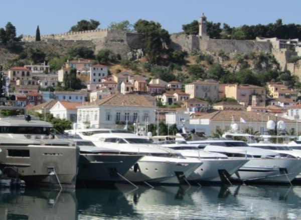 Luxury-yacht-charters-Mediterranean600