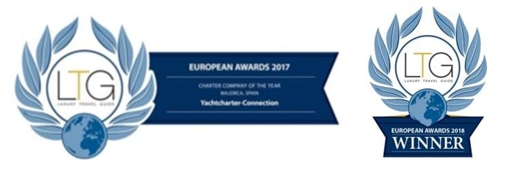 LTG-Award-Winner-2017-2018