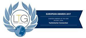 LTG-Award-YCC-Banner