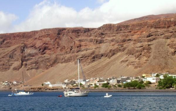 Cape-Verde-Islands-Sailing yachts800