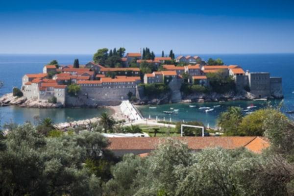 alquiler barcos montenegro