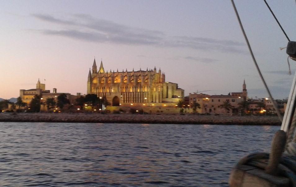 Palma-Kathedrale-2
