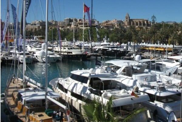 Palma-port-s