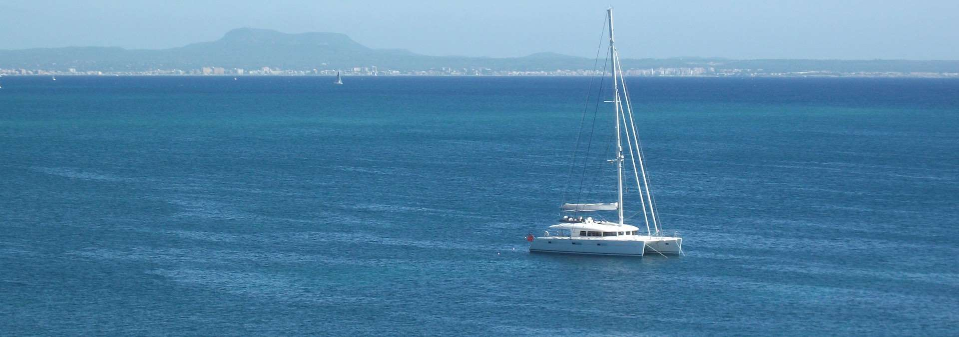 Yachtcharter-Connection   Yacht Charters, Luxury Yacht Charter ...