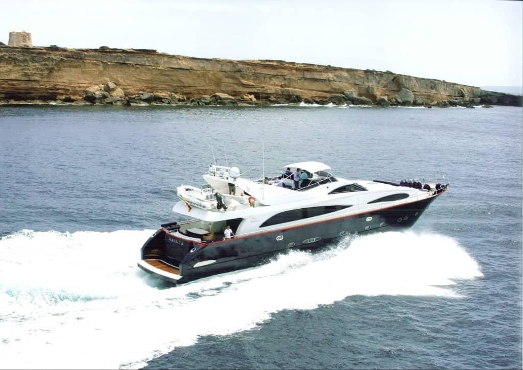 01-Motor-yacht-NASSICA-A-Main-1