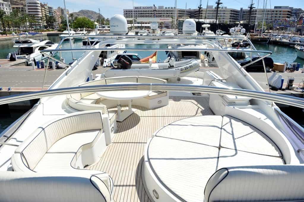 05-Motor-yacht-NASSICA-A-Sundeck-1