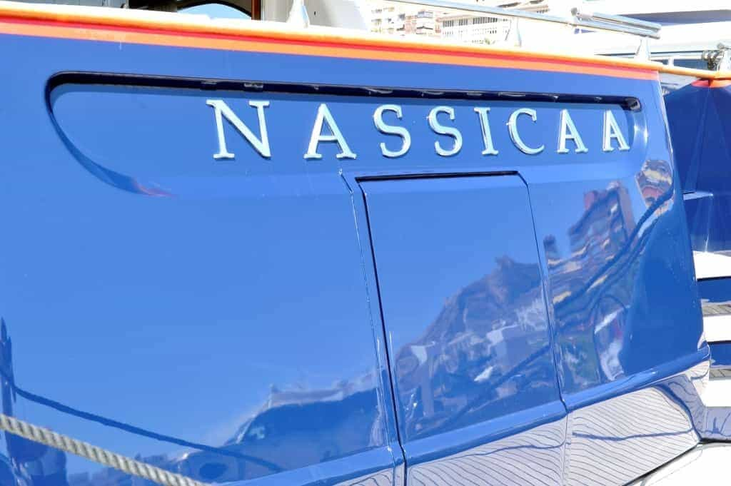 07-Motor-yacht-NASSICA-A-Tranon-detail-1