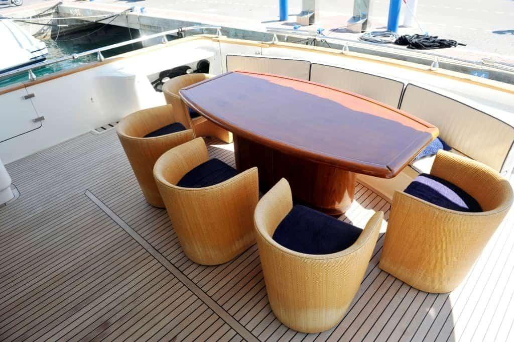 08-Motor-yacht-NASSICA-A-Aft-deck-1