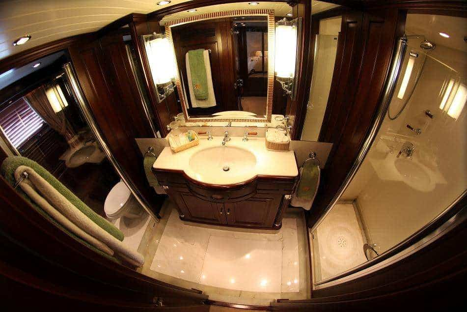 ANYPA-Ensuite-1