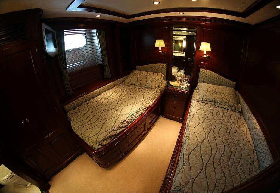 ANYPA-Guest-cabin-2-1