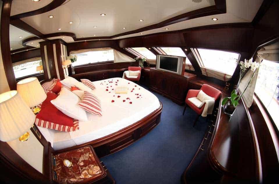ANYPA-Master-cabin-1