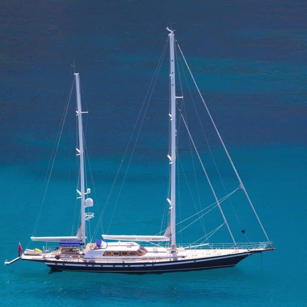 INFATUATION-yacht-34-1