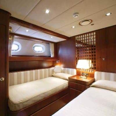 INFATUATION-yacht-twin-stateroom-19-1
