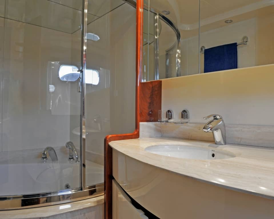 Motor-yacht-NASSICA-A-Ensuite-1