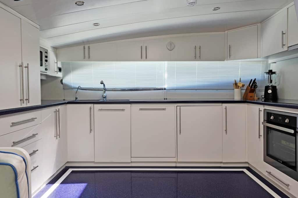 Motor-yacht-NASSICA-A-Galley-1