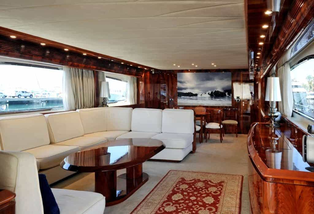 Motor-yacht-NASSICA-A-Salon-1