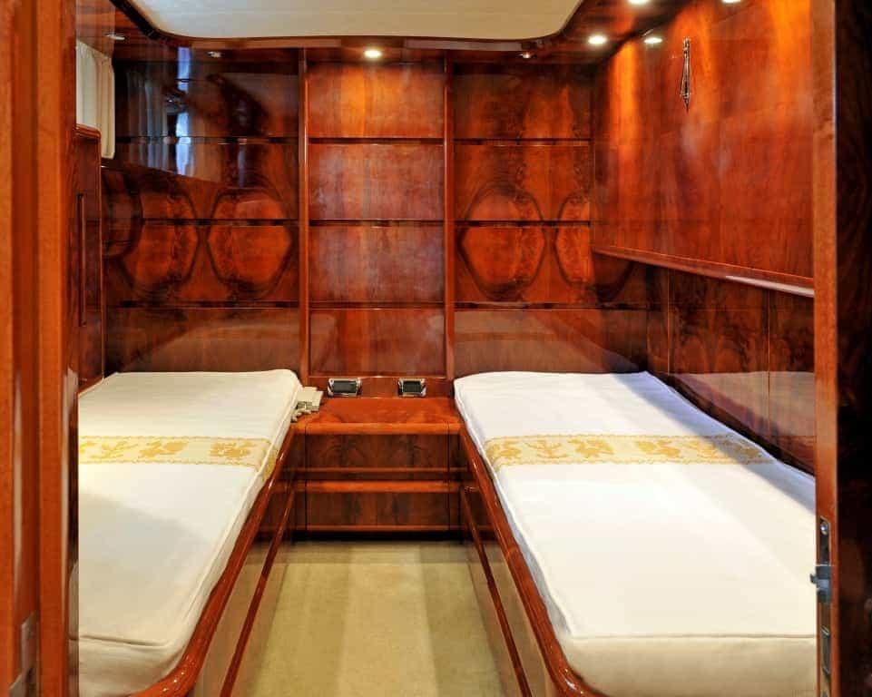 Motor-yacht-NASSICA-A-Twin-cabin-1-1