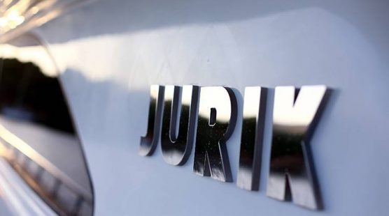 JURIK