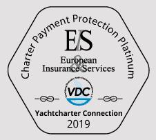 YCC Charter-Seal Platinum