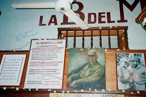 Kuba_bodeguita_del_medio