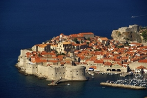 Yachtcharter Kroatien Dalmatien-Dubrovnik.jpg