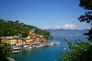 Segelrevier_Italien