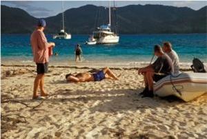 Islas_Seychelles_fondeadero