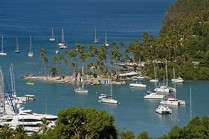 Yacht-charters-Caribbean-Marigot.jpg