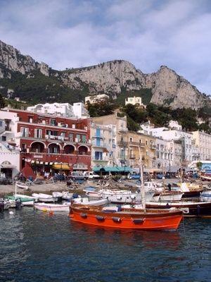Italien_Capri