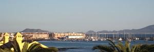 Fuerteventura-Corralejo-Harbour.JPG