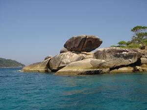 Navegar_Tailandia