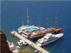 Sailing Greece_Sporades