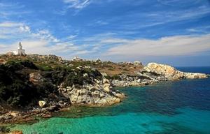 Sailing_Sardinia