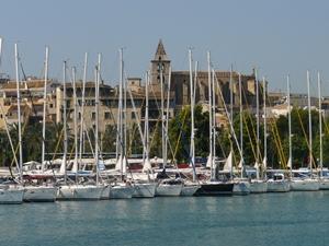 Charteryachts-Mallorcak.jpg