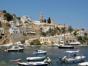 Navegar_Grecia_Dodecaneso_Simi