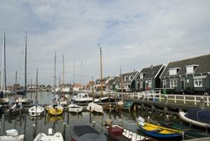 Holland_Zeeland_Port