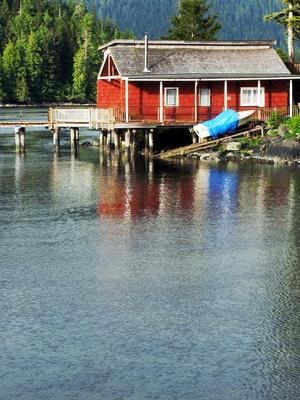Sailing_Canada_Britsh_Columbia
