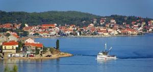 Sailing_Croatia_Kornati_Archipelago
