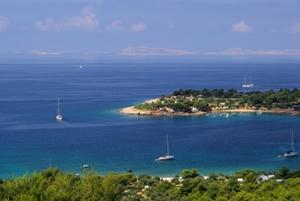 Yacht-charters-Kornati-Murter.jpg