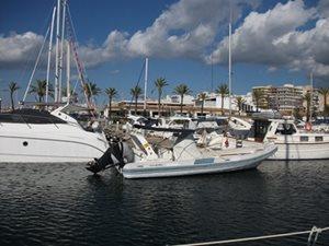Yacht-charters-El-Arenal.JPG