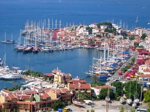 Yacht charters Turkey-yacht_charters_Marmaris.jpg