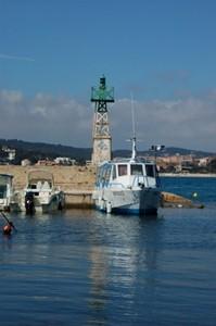 Sailing_French_Riviera