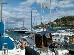 Sailing_Italy_Tuscany_San_Stefano_port