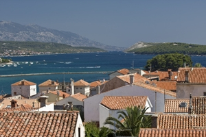 Sailing_Croatia_Kvarner_Bay